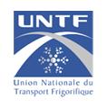 logo-untf
