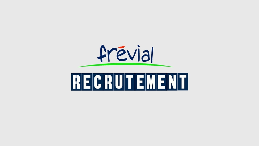 [RH14] Assistant(e) Ressources Humaines H/F