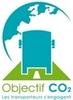 Logo charte CO²2