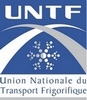 UNTF2