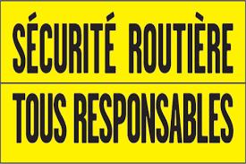 Sécurité Routiere