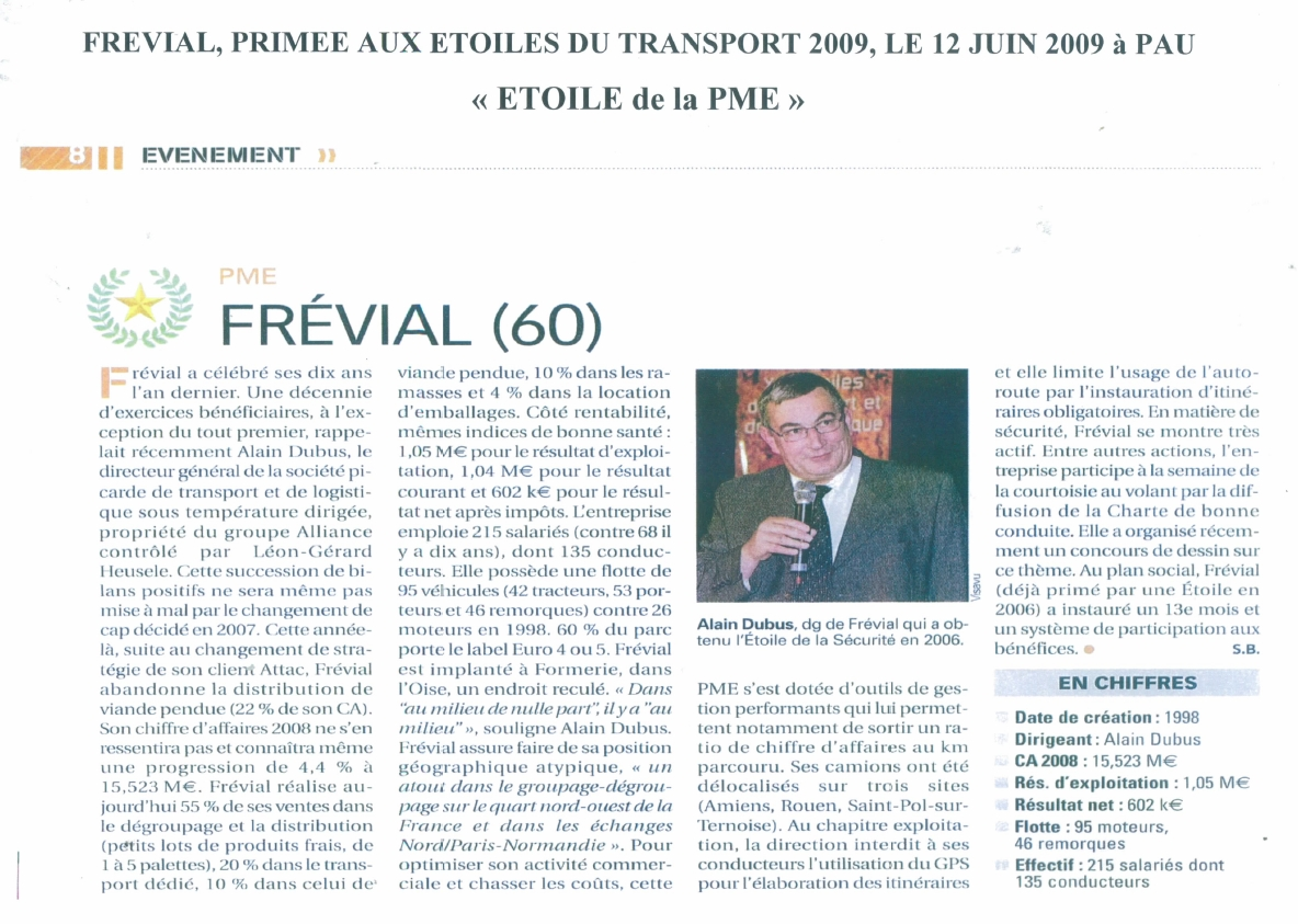 presse2009-etoile-de-la-pme-juin2009
