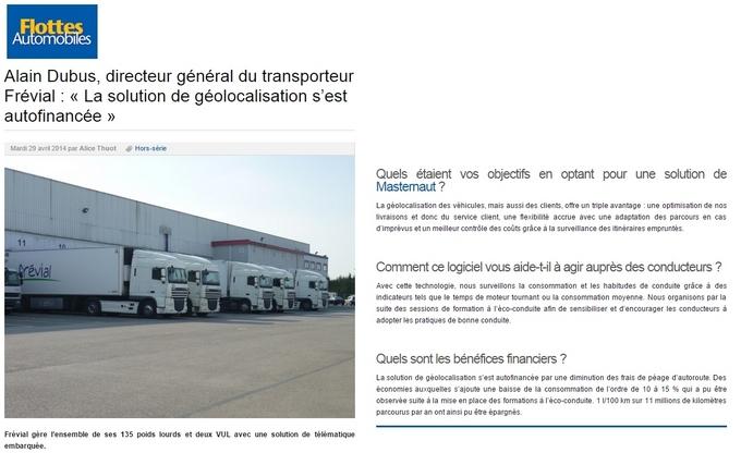 presse2014-flottes-auto-avril2014