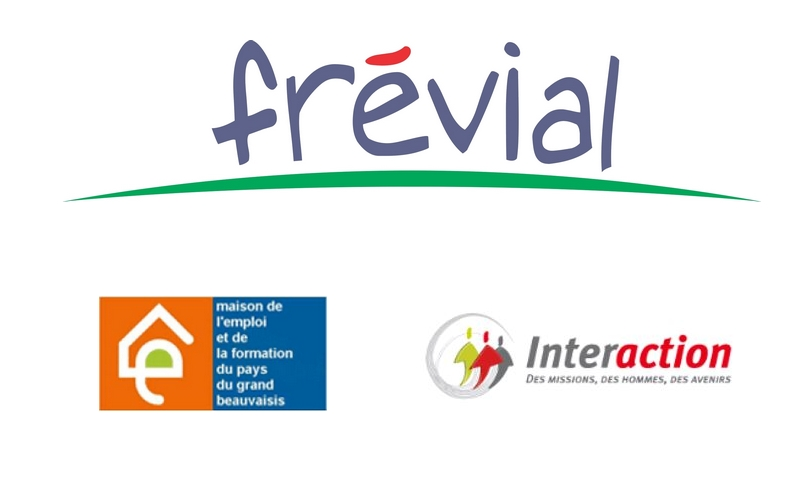 Mission Locale - Interaction et Frévial